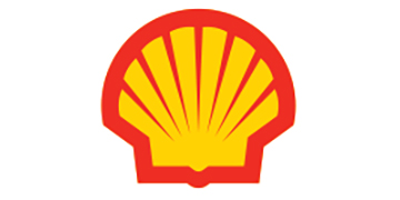 Logo for Shell Oil Company